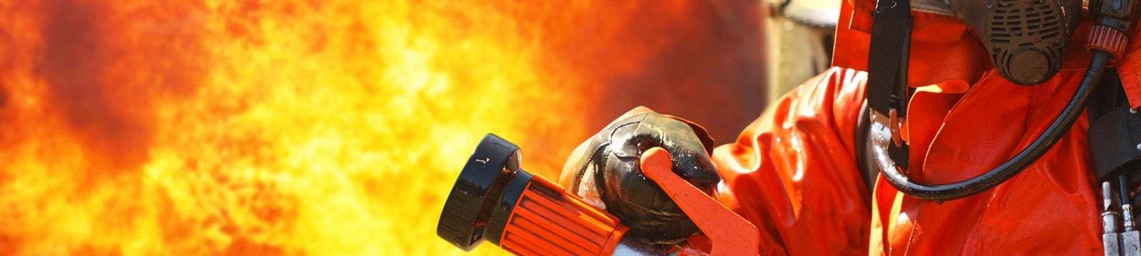 Munkavédelem - Tűzvédelem - Minőségirányítás
