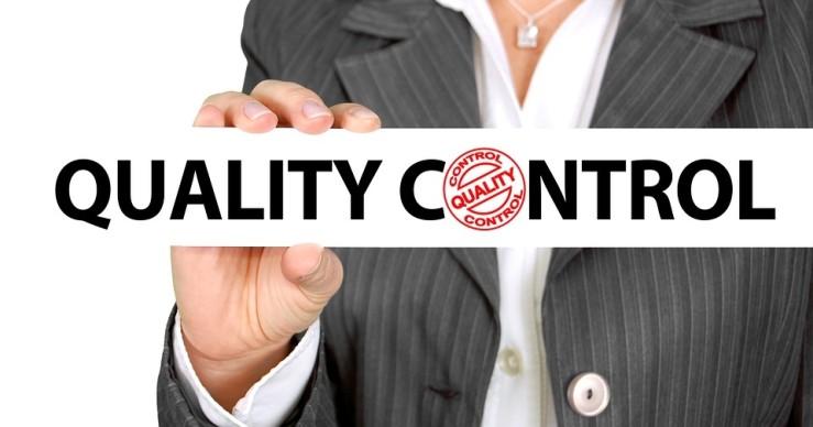 ISO 22000, IFS, BRC - Élelmiszeripari rendszerek
