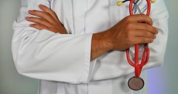 Orvosi alkalmassági vizsgálatok időpontja