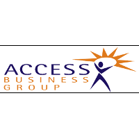 Access Business Group International B.V. (Amway)