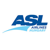 ASL Airlines Hungary Kft.
