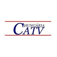 CATV Hungária Kft.
