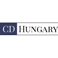 CD Hungary Zrt.