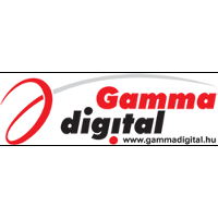 Gamma-Digital Kft.