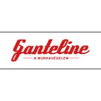 Ganteline Kft.