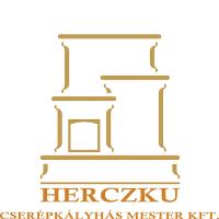 Herczku Cserépkályhás Mester Kft.