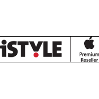 iStyle Hungary Kft.