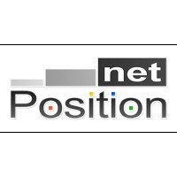 net-Position Kft.