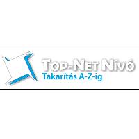 Top-Net NÍVÓ Kft.
