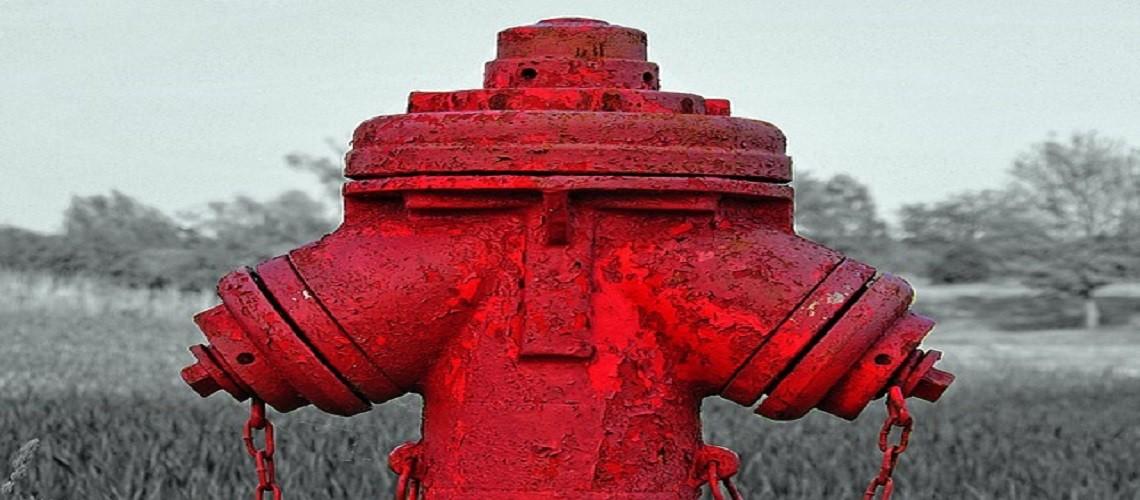 Tűzvédelmi Műszaki Irányelvek