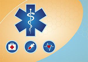 Orvosi vizsgálatok rendje